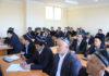 ўқув семинари